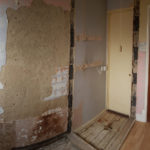 Bathroom fitter in Quedgely, Gloucester